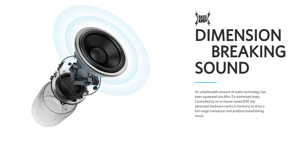 Anker Soundcore Mini 2 (1)