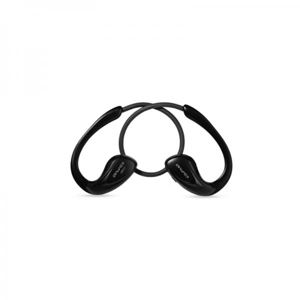 Awei A880bl Bluetooth Headset (1)