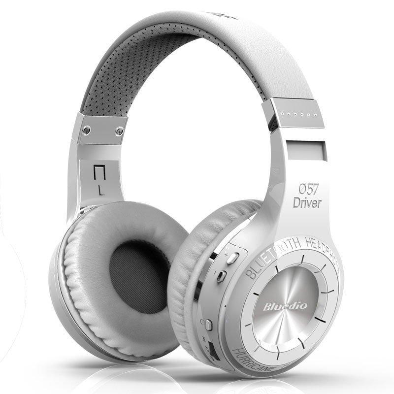 Bluedio Ht Wireless Bluetooth Headphones 12
