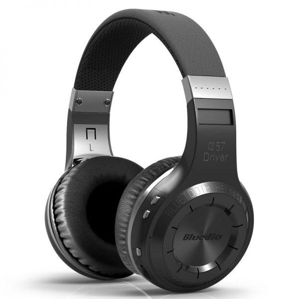 Bluedio Ht Wireless Bluetooth Headphones 13