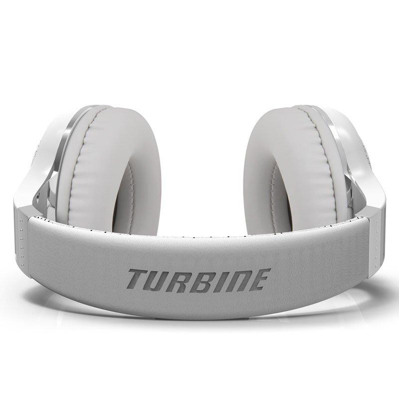 Bluedio Ht Wireless Bluetooth Headphones 3