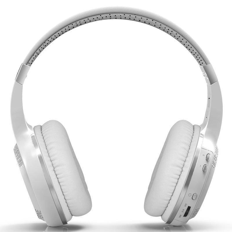 Bluedio Ht Wireless Bluetooth Headphones 8