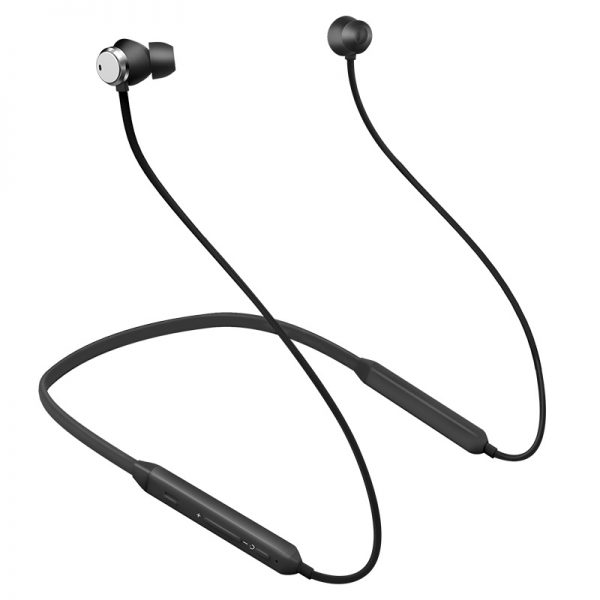 Bluedio Tn Active Noise Cancelling Sports Bluetooth Wireless Headset (1)