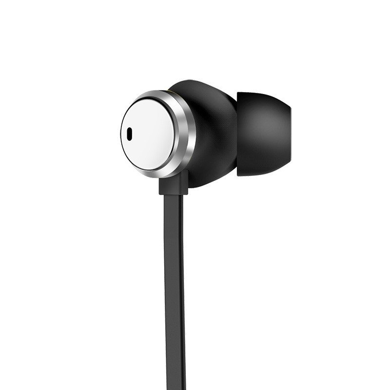 Bluedio Tn Active Noise Cancelling Sports Bluetooth Wireless Headset (4)