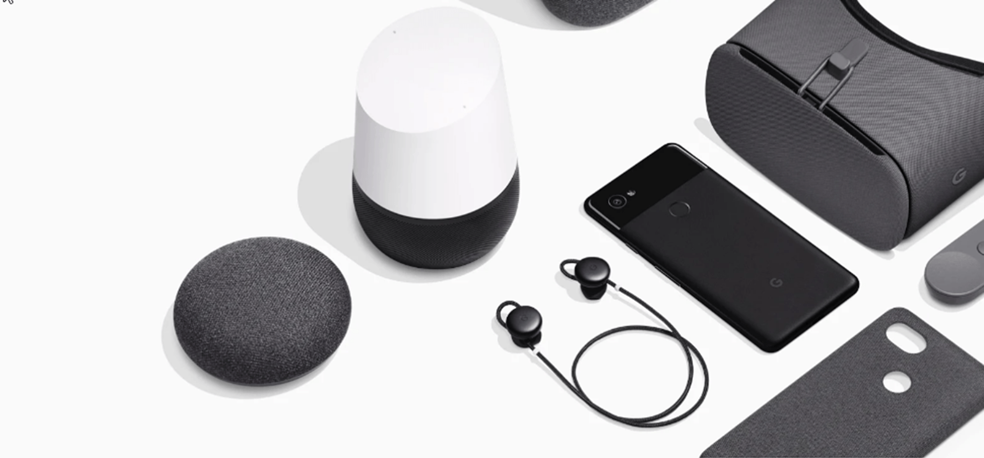 Google Home Mini (1)