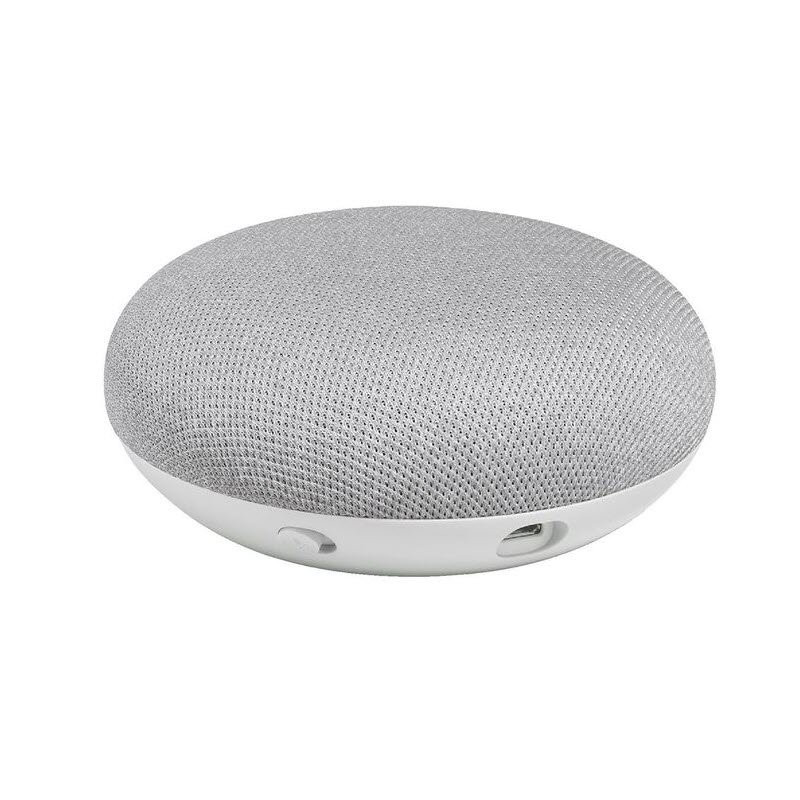 Google Home Mini (4)