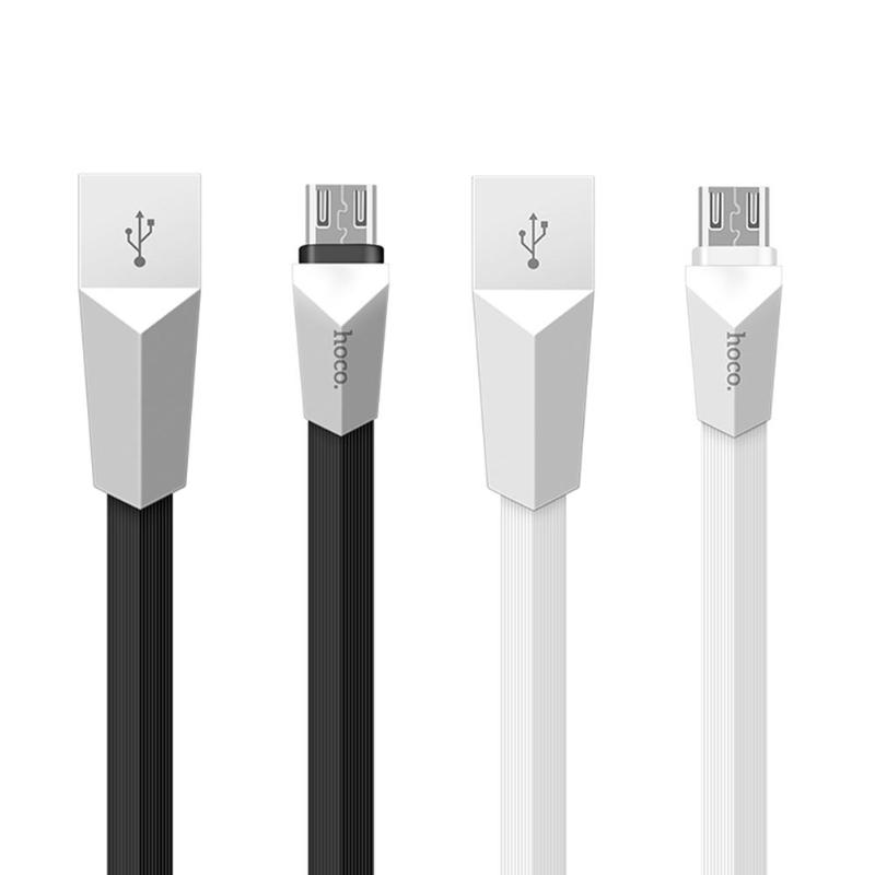 Hoco Fast Charging Cable 12