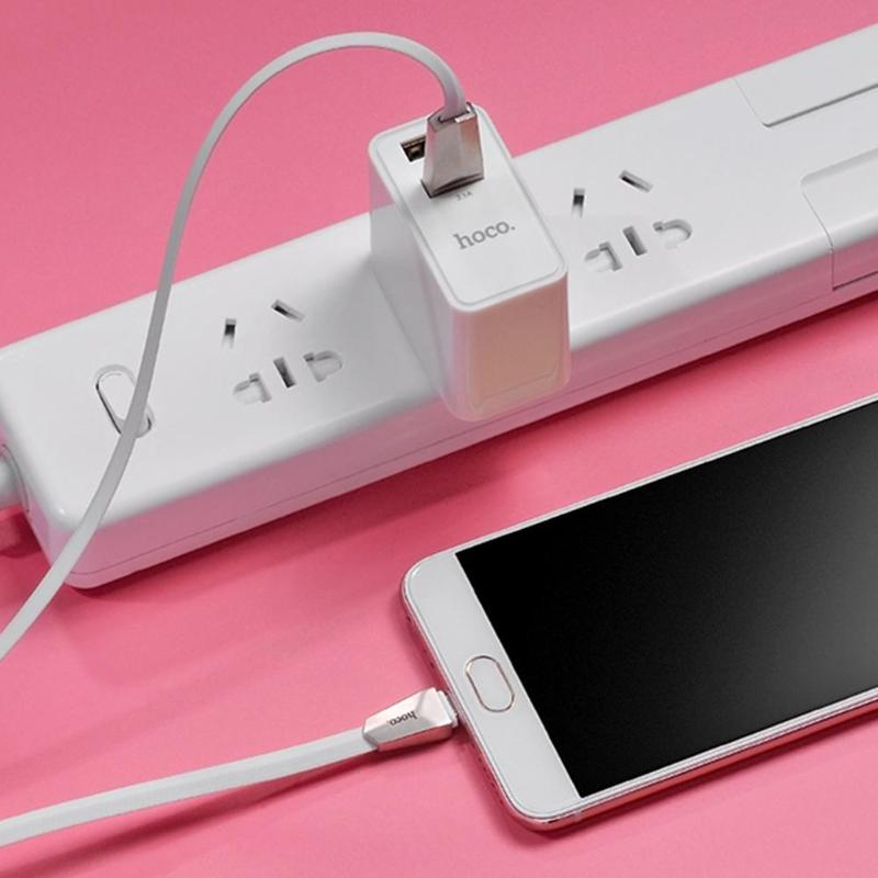Hoco Fast Charging Cable 3