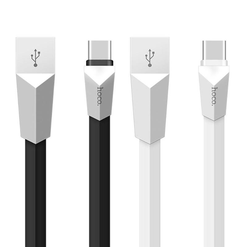 Hoco Fast Charging Cable 6 1