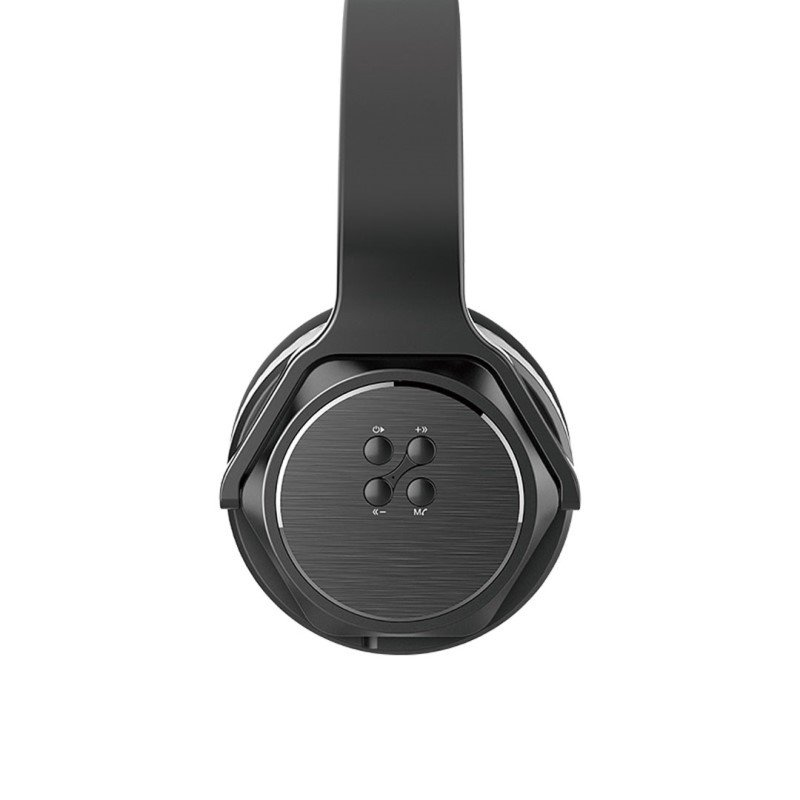 Hoco W11 Wireless And Wired Headset With Mic (5)