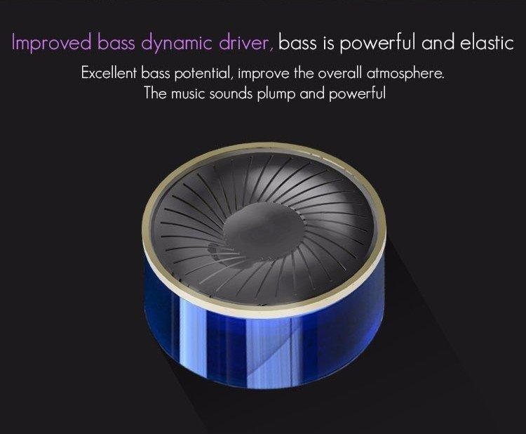 Kz Zst Pro Dual Driver Earphones (5)