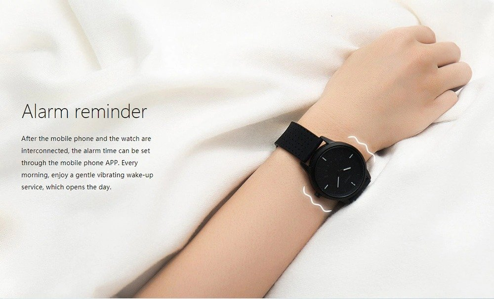Lenovo Watch 9 Smartwatch (2)