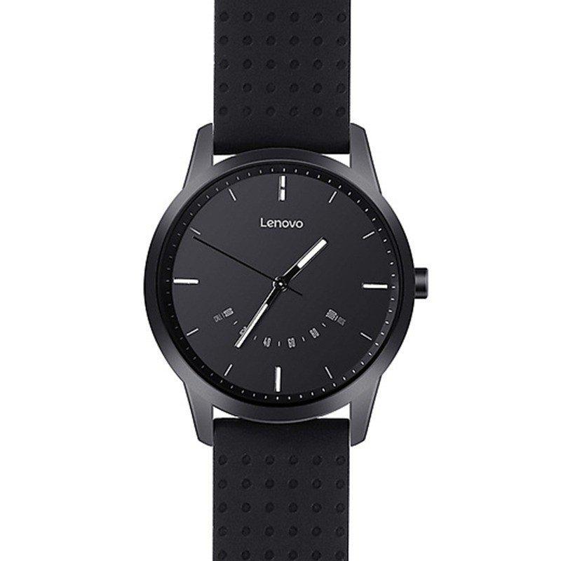 Lenovo Watch 9 Smartwatch (3)