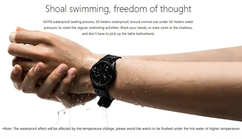Lenovo Watch 9 Smartwatch (5)