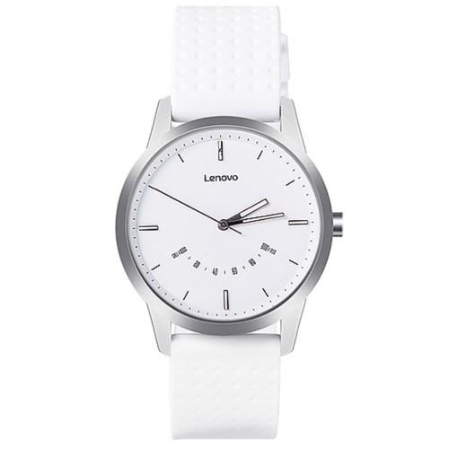 Lenovo Watch 9 Smart Watch White (custom)