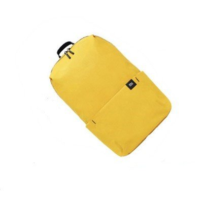 Mi Backpack 10l Bag (2)