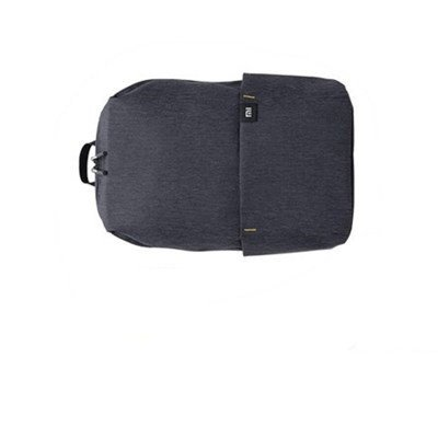 Mi Backpack 10l Bag (3)