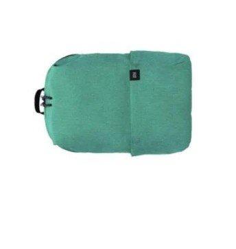 Mi Backpack 10l Bag (4)