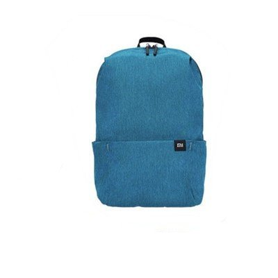 Mi Backpack 10l Bag (5)