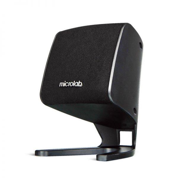 Microlab M 108 Multimedia Speaker