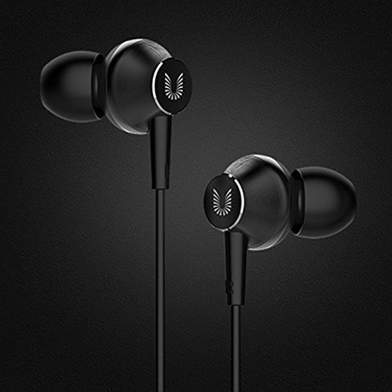 Newest Uiisii Hm8 In Ear Earphones Super Bass With Microphone 3 5mm For Iphone Android Device (1)