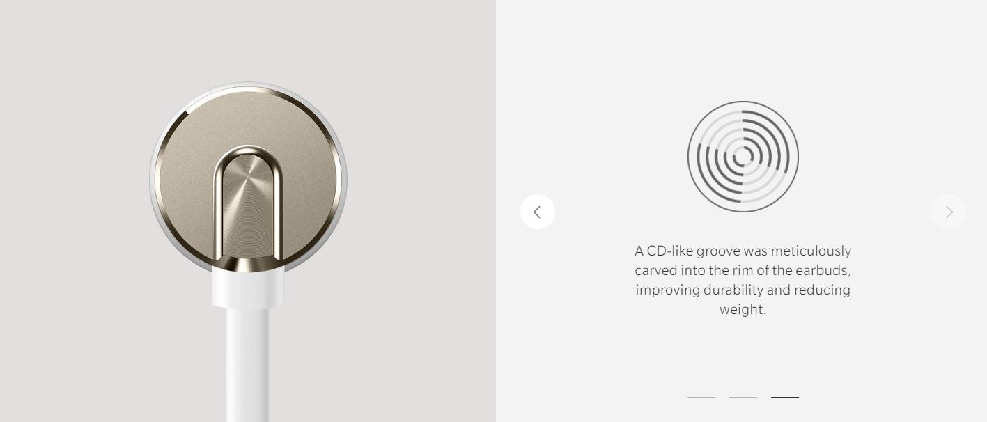Oneplus Bullets V2 Headphone (3)