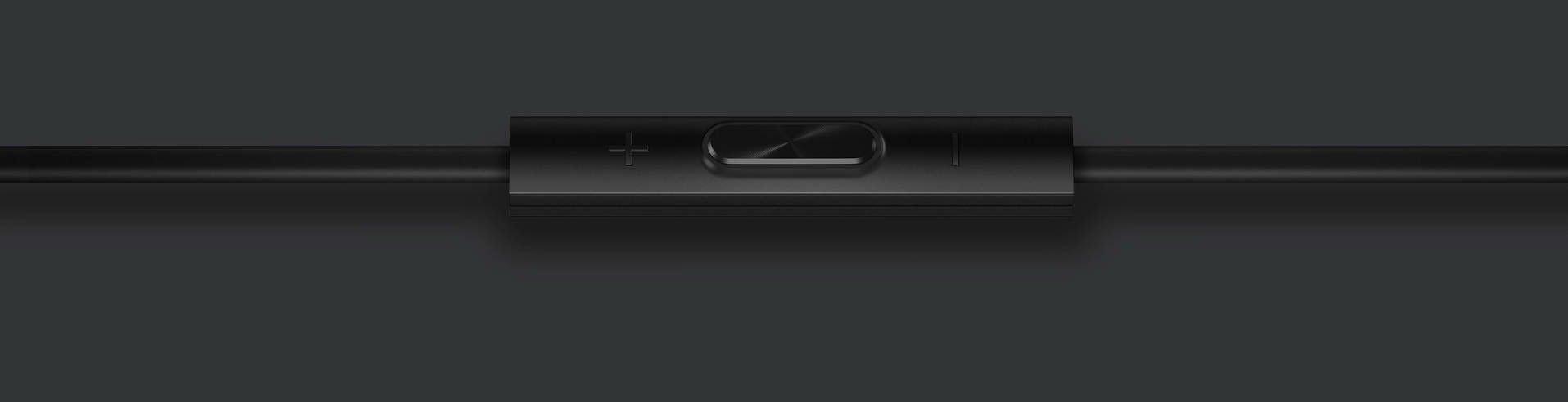 Oneplus Bullets V2 Headphone (4)