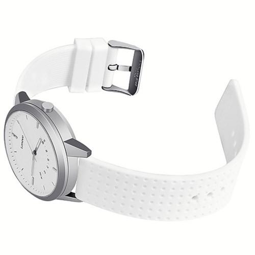 Original Lenovo Watch 9 Smart Watch 5atm Waterproof Intelligent Alignment Time Movement Step Gauge Phone Calls.jpg (2) (custom)