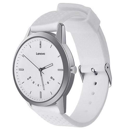 Original Lenovo Watch 9 Smart Watch 5atm Waterproof Intelligent Alignment Time Movement Step Gauge Phone Calls.jpg (custom)