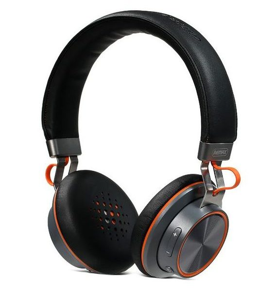 Rb 195hb Headset (1)