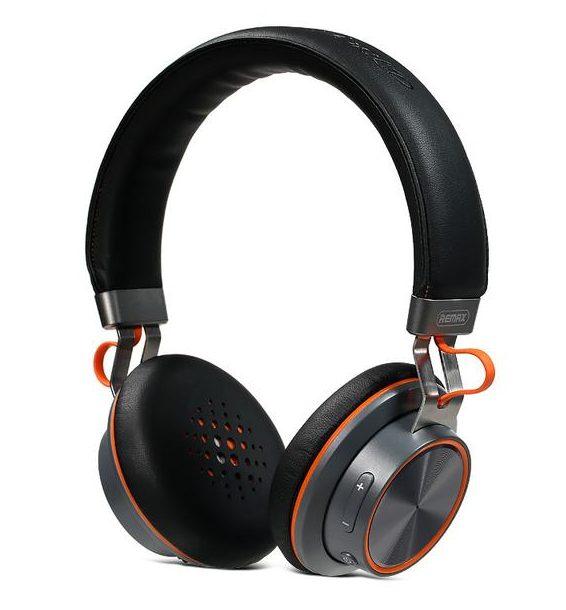 Rb 195hb Headset (1)