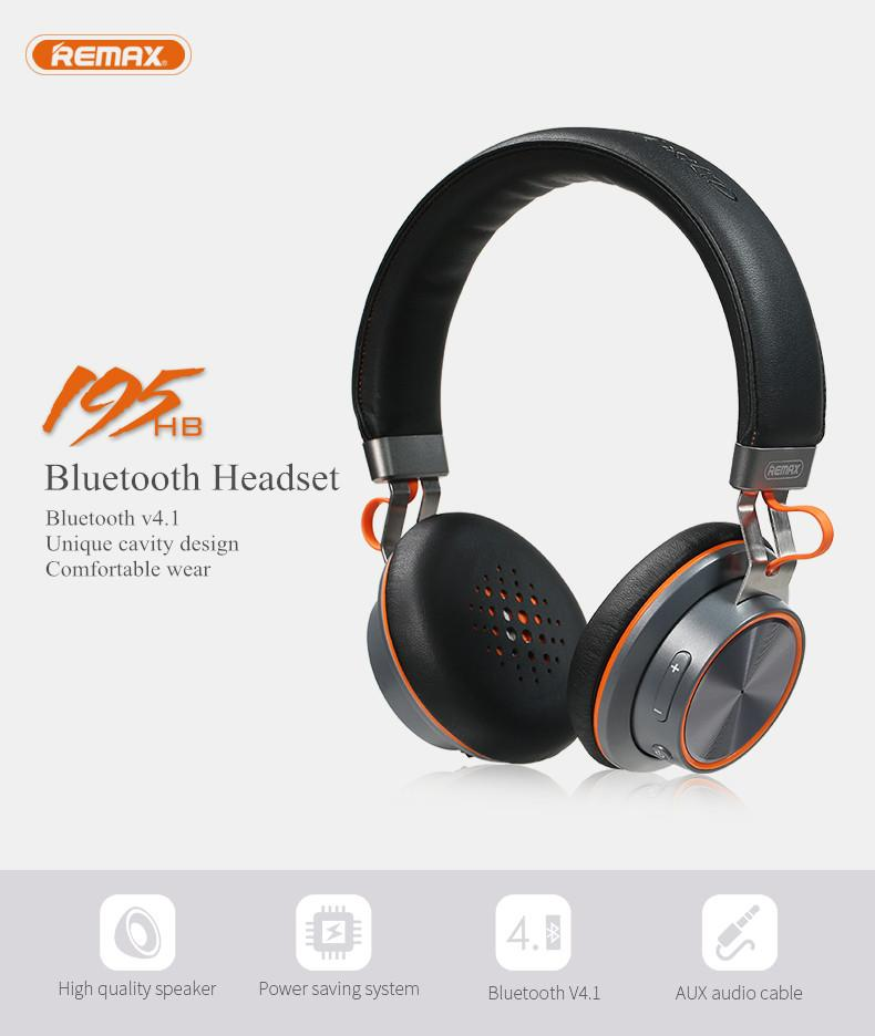 Rb 195hb Headset (2)
