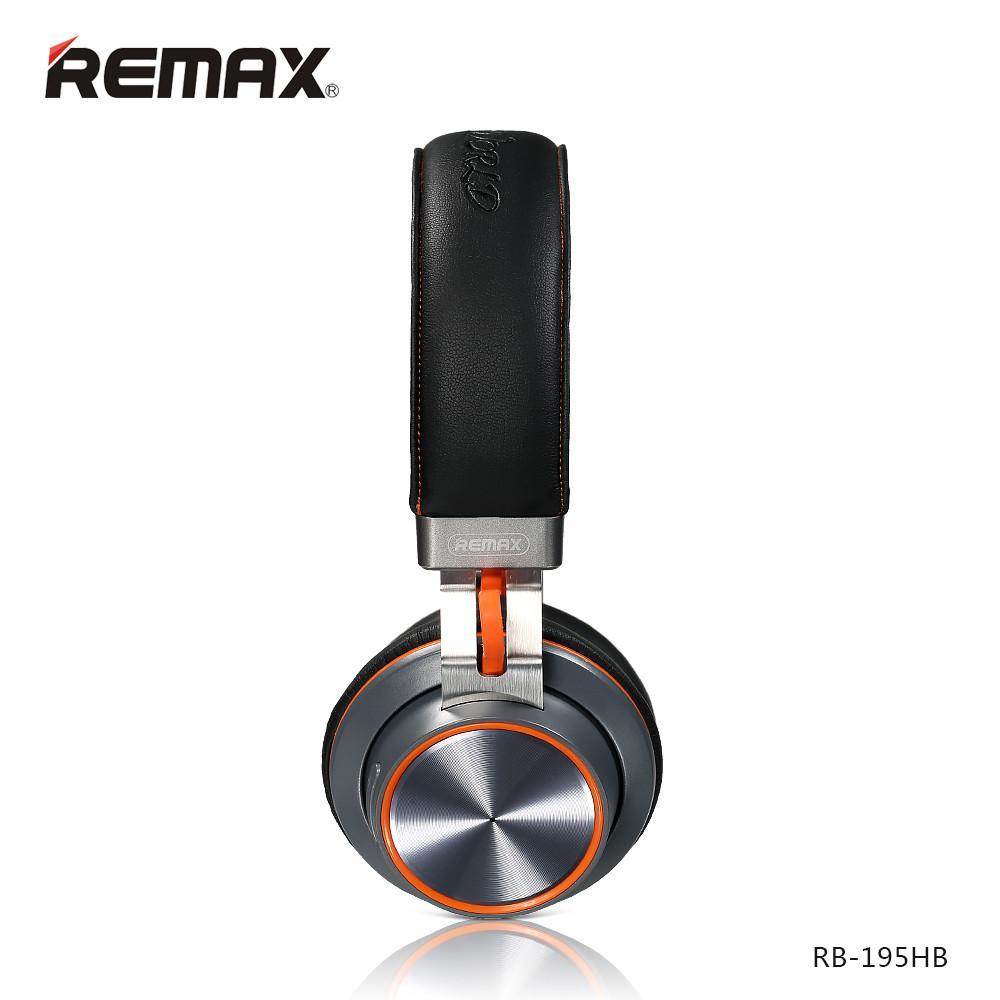 Rb 195hb Headset (3)