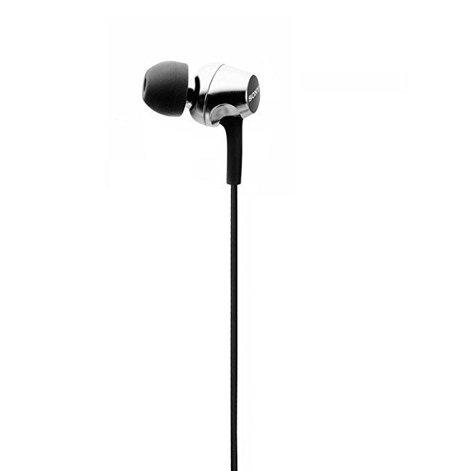 Sony Mdr Ex250ap In Ear