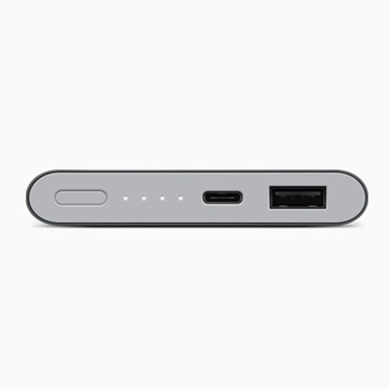 Xiaomi 10000mah Mi Power Bank Pro Dual Usb