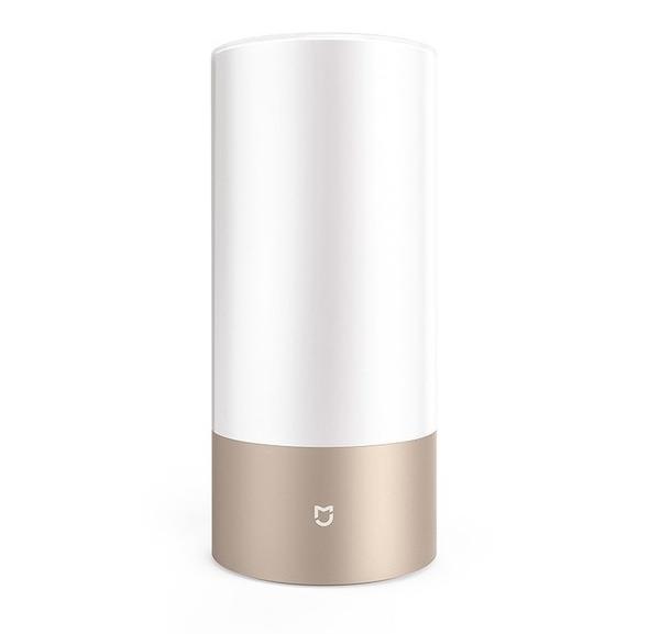 Xiaomi Mijia Lamp (2)