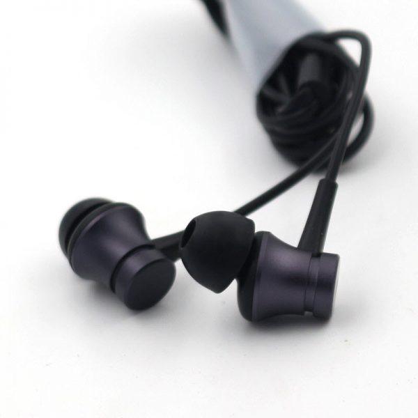 Xiaomi Piston 3 In Ear Earphones (3)