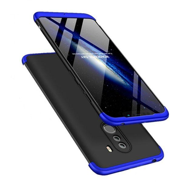 Xiaomi Pocophone F1 Case Cover Poco F1 360