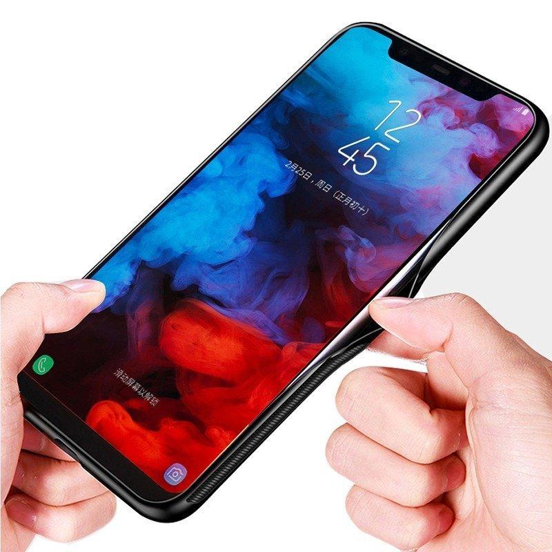 Xiaomi Pocophone Poco F1 Protective Glass Case (11)