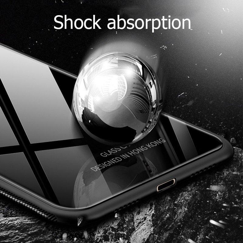 Xiaomi Pocophone Poco F1 Protective Glass Case (14)
