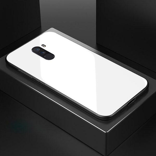 Xiaomi Pocophone Poco F1 Protective Glass Case (15)