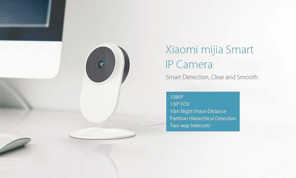 Xiaomi Mijia 1080p Smart Ip Camera.png