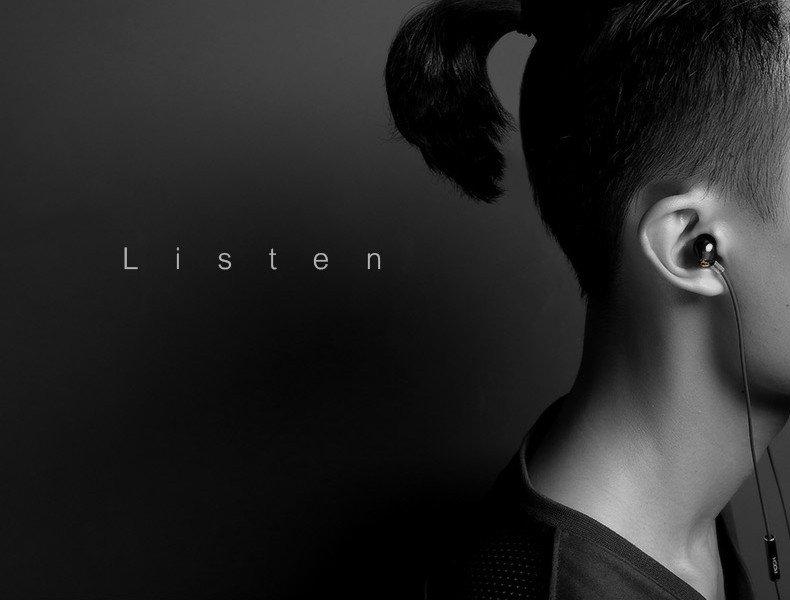 Zircon Stereo Listen