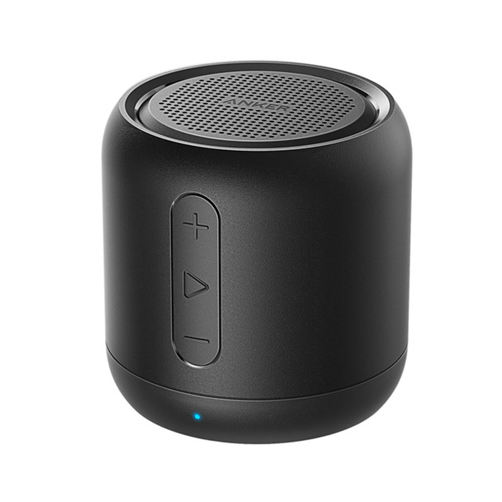 Anker Soundcore Mini Bluetooth Speaker Gadstyle Bd