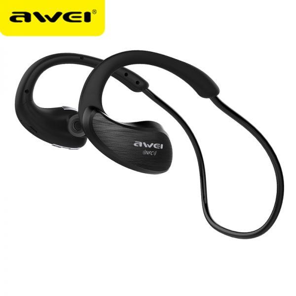 Awei A885bl Waterproof Earphone (1)