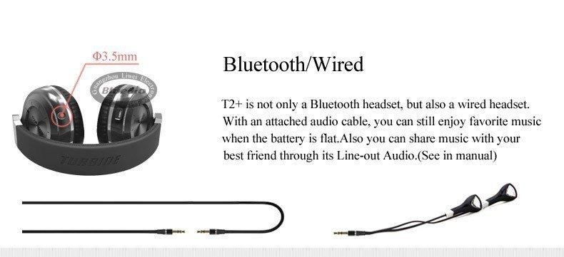 Bluedio T2 Plus (4)