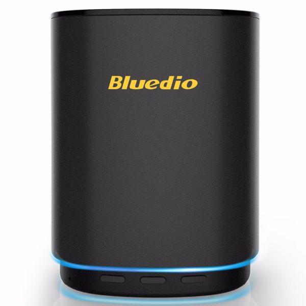 Bluedio Ts5 Mini Bluetooth Speaker (3)