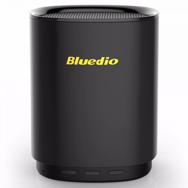 Bluedio Ts5 Mini Bluetooth Speaker (7)
