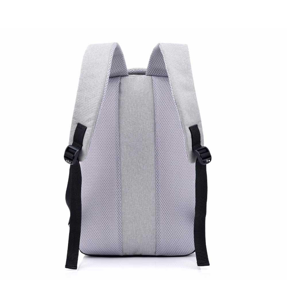 Dxyizu Ws54 Smart Usb Backpack (10)