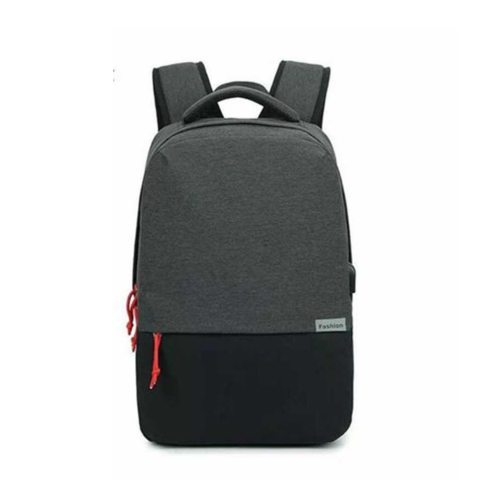 Dxyizu Ws54 Smart Usb Backpack (11)